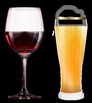 alkoholia