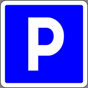 parking-place-160746_640
