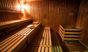 sauna-2844863_640