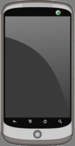 phone-158086