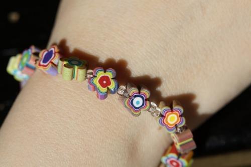 bracelet-696472