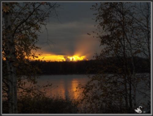 auringonlasku4-kaavi