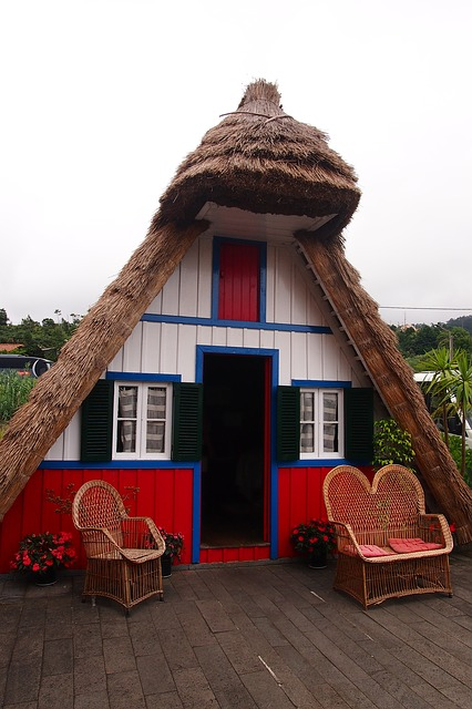 cottage-1779205_640